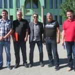 Na pomolu nova većina u Kalesiji, Sena Musić predsjedavajuća Općinskog vijeća?