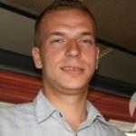 Konjević Polje: Džematlije mjesnom imamu kupile na poklon automobil