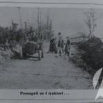 Bulatovci: Želja zvana moderno selo (Kalesijske novine 1979.)