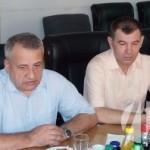 Enver Alić ostaje glavni imam MIZ-a Kalesija do 2019. godine