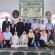 U džematu Kikači proučena Ikrar-hadžijska dova (Foto&Video)