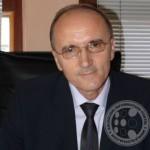Načelnik Nedžad Džafić imao saobraćajnu nesreću sa službenim automobilom