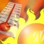 temperatura-300x225[1]