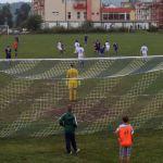 Bosna upisala prvu ovosezonsku pobjedu
