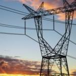 Danas, u utorak, bez električne energije naselja u općini Kalesija i Živinice