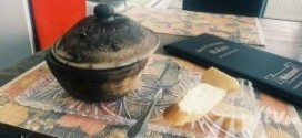 Bh. restoran u Finskoj: Bosanska kafa i suho meso oduševili Fince (FOTO)