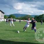 Druga liga FBiH – Sjever starta u nedjelju, Bosna domaćin a Sloga ide u goste