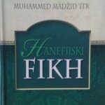 """Manifestacija """"Dani Povelje"""": U petak promocija knjige """"Hanefijski fikh"""""""