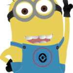 minion_from_gru_by_wborg1-d6eb40f-198x300