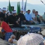 Održana je Vjersko – kulturna manifestacija Pašin put – Orlić 2015.