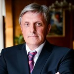 Kalesijac Senad Softić imenovan za guvernera Centralne banke BiH