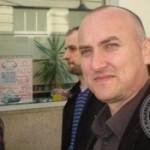 Suad Hasanović iz Miljanovaca imenovan za savjetnika načelnika Kalesije