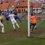 Fudbaleri kalesijske Bosne savladali imenjake iz Mionice