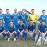Bosna jedva do bodova protiv Ingrama