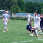 Šehidski kup: Bosna slavila protiv Bijeljevca, Sloga protiv Spreče