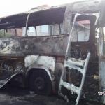 Osumnjičeni za požare u Jelovom Brdu i Gojčinu uhapšen i predan policiji u Kalesiji
