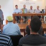 Održan skup o dovištima i kulturno-historijskom naslijeđu kalesijsko – zvorničkog područja