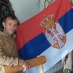 Jovan Joco Jezdić od sinoć na slobodi