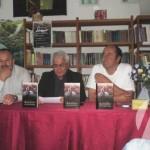 """Okončana manifestacija """"Dani Povelje"""": Promoviran roman """"Konjanici"""""""