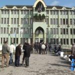Općina Kalesija: Čestitka povodom nadolazećeg Kurban Bajrama