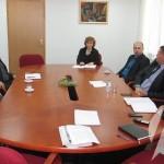 Memorijalni centar u Gornjoj Kalesiji se susreće sa problemima, pomoć Vlade TK neupitna
