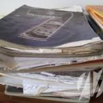 Akcija prikupljanja knjiga u OŠ i MSŠ Kalesija- Prikupljeno oko 500 knjiga