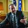 INTERVJU – Bakir Izetbegović: Sa SBB-om u vlasti otvara se prostor za reforme i ekonomski oporavak