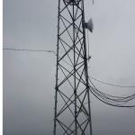 Pripadnici PU Kalesija instalirali opremu za bolju radio komunikaciju
