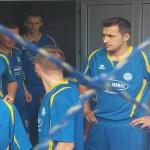 Kalesijska Bosna potopila fenjeraša u Lipnici: Osam golova, pozitivna gol razlika, i gornji dio tabele