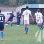 Fudbaleri Bosne slavili protiv Prokosovića