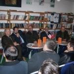 """Sutra počinje kulturna manifestacija """"Ikre"""" u Kalesiji: Tribine, promocije, okrugli sto…"""