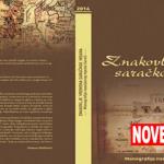 U utorak promocija knjige o Saračima