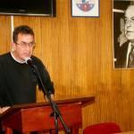 "Mehmed Đedović dobio nagradu ""Skender Kulenović"" za Legionara"
