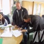 Potpisani ugovori o gradnji novih 14 kuća na području općine Kalesija