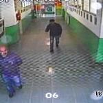 Prepoznajete li lopove koji su krali u MSŠ Kalesija: Pogledajte snimak nadzornih kamera (VIDEO)