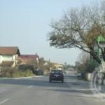 U ponedjeljak Tojšići, Gornje i Donje Vukovije bez električne energije