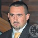 """Edin Ramić: """"Kalesija je prvi oslobođeni grad, ali politika to nije iskoristila"""""""