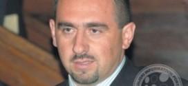 Nezavisne biraju najboljeg ministra, u konkurnciji i Kalesijac Edin Ramić