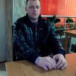 Proslava rođendana se pretvorila u tugu: U kalesijskom restoranu od posljedica infarkta preminuo Enver Baručić – Cija