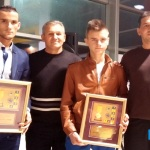 Deveti izbor za najboljeg nogometaša općine Kalesija: I vi možete nominovati pojedince i kolektive u 12 kategorija