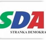OO SDA Kalesija čestita Dan državnosti