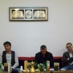 U Splitu predstavljen roman kalesijskog pisca Azira Šabića
