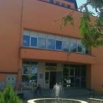 """BKC """"Alija Izetbegović"""" organizuje edukaciju poljoprivrednih proizvođača"""