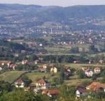 Uskoro spajanje općine Kalesija i Osmaci: Potpisan ugovor za izradu projekta nove putne komunikacije