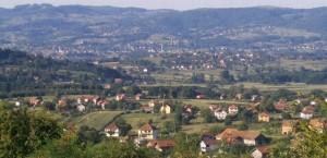 Osmaci-Kalesija-BiH-300x145
