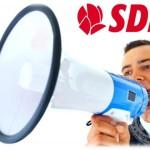 SDP:Licemjerstvo i cinizam kalesijske SDA i njenog predsjednika, drugi dio