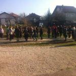 Održana izvještajno-izborna konvencija Foruma žena SDP Kalesija: Predsjednica  Mejra  Mustafić