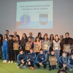 Izbor sportiste godine u Kalesiji