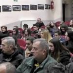 """Održana edukacija za poljoprivredne proizvođače u BKC """"Alija Izetbegović"""""""