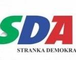 OO SDA Kalesija: Saopštenje za javnost